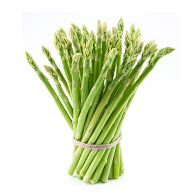 Esp rrago verde comenaranjas for Cocinar esparragos