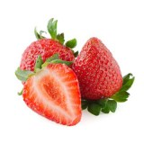 Strawberries (500 g)
