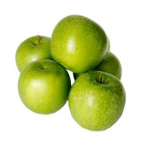 manzana-granny-smith-2