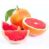 Star Ruby Grapefruit (kg)