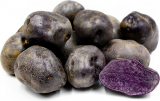 violeta potato
