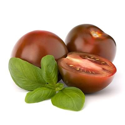 Kumato rajčica Tomate-kumato